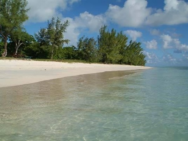 excursion-ile-rodrigues
