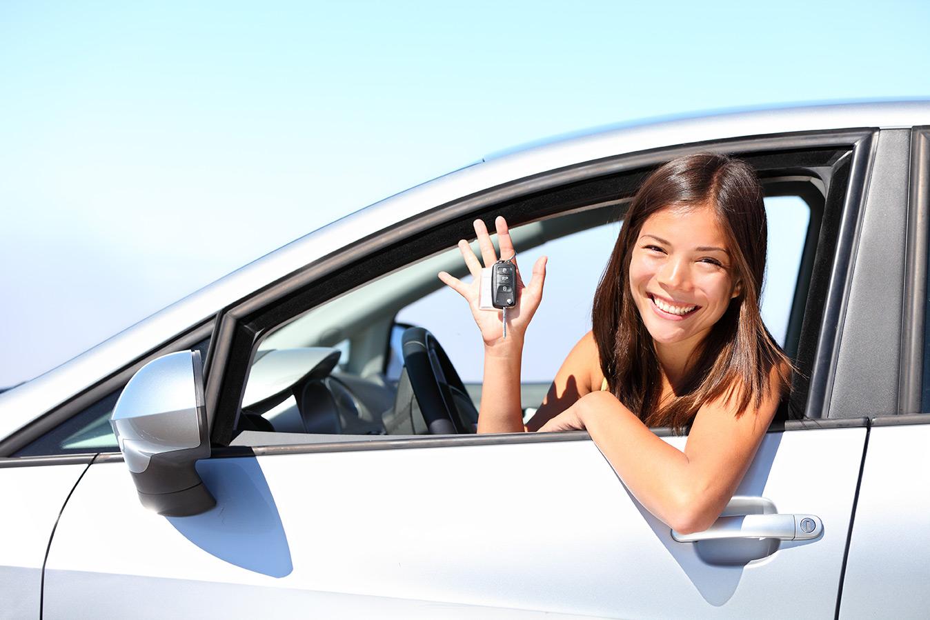 Sejour ile rodrigues agence receptif location voiture - Location vehicule castorama ...