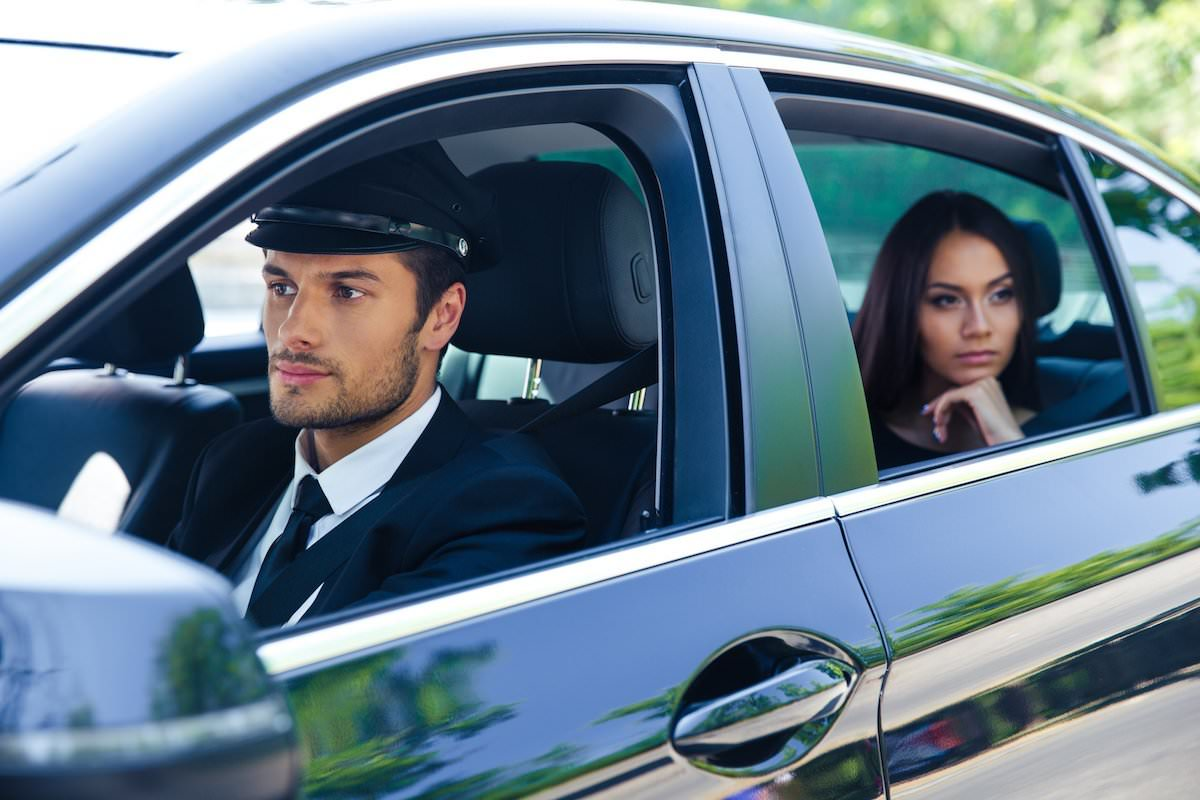 voiture chauffeur guide rodrigues